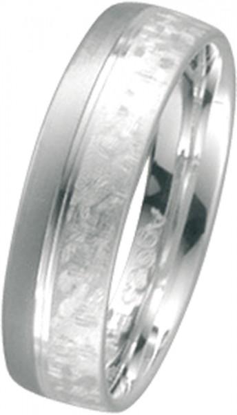 Herrenring Silber Sterlingsilber 925/- g...