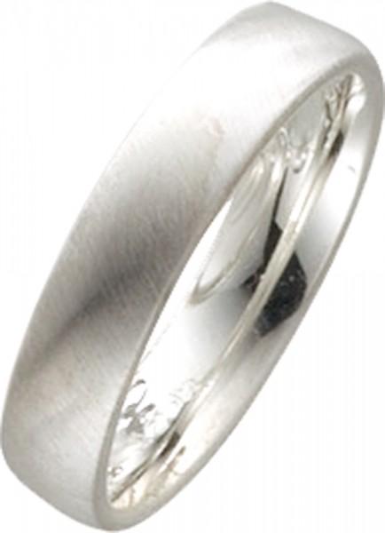 Ring in Silber Sterlingsilber 925/- Ring...