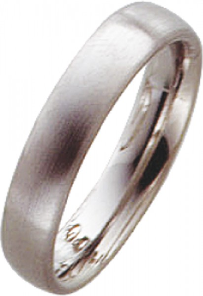 Ring in Silber Sterlingsilber 925/-, in ...