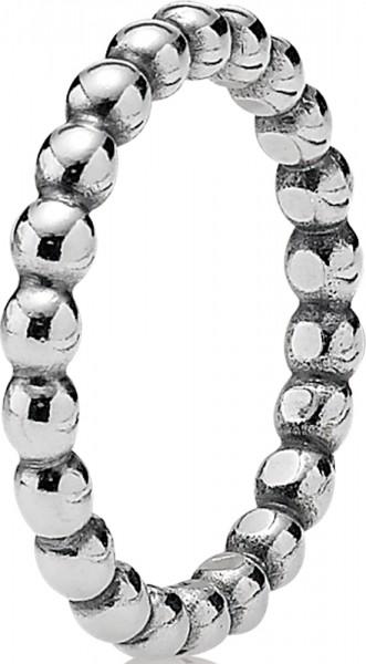 PANDORA Ring 190381