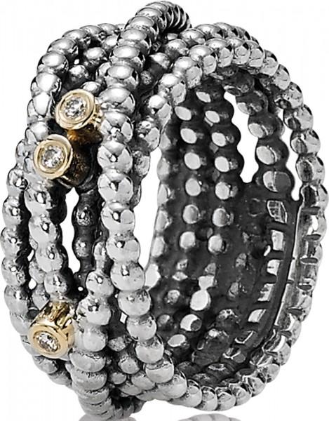 PANDORA Ring 190242D