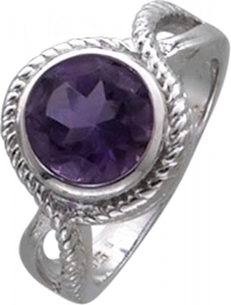 Ring in Silber – Silber Sterlingsi...