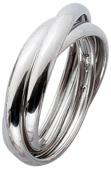 Ring – 3er Ring ineinander verschl...