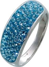 Silber-Ring. Wunderschöner Ring aus ech...