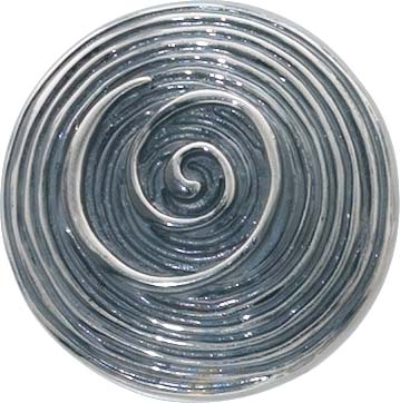 Designerring aus aus echtem 925/- Silber Sterlingsilber, rhodiniert (Weißgoldlook), oxydiert und hochglanzpoliert. Durchmesser ca. 2,93cm, Breite ca. 2,77mm, Stärke ca. 1,17 mm. Ringe in den Größen 16-20mm lieferbar. Der Dauerhitpreis aus Stuttgart von De